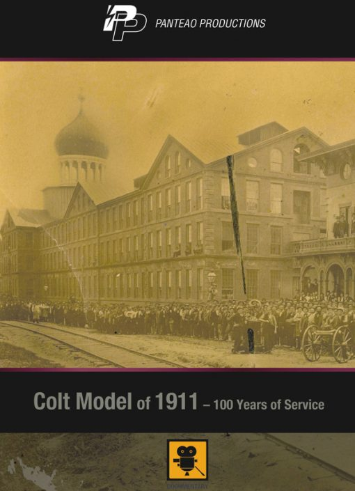 colt-model-1911