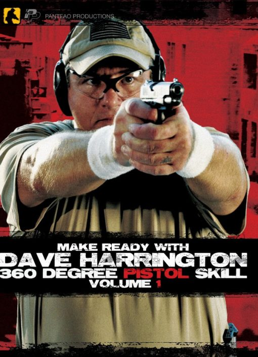 dave-harrington-360-degree-pistol-skill-vol1