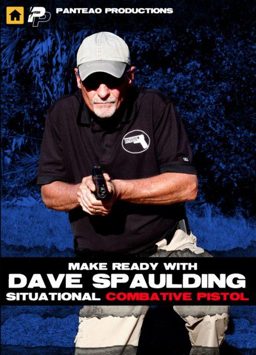 dave-spaulding-situational-combative-pistol