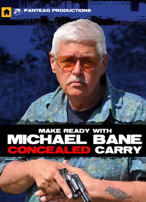 michael-bane-concealed-carry