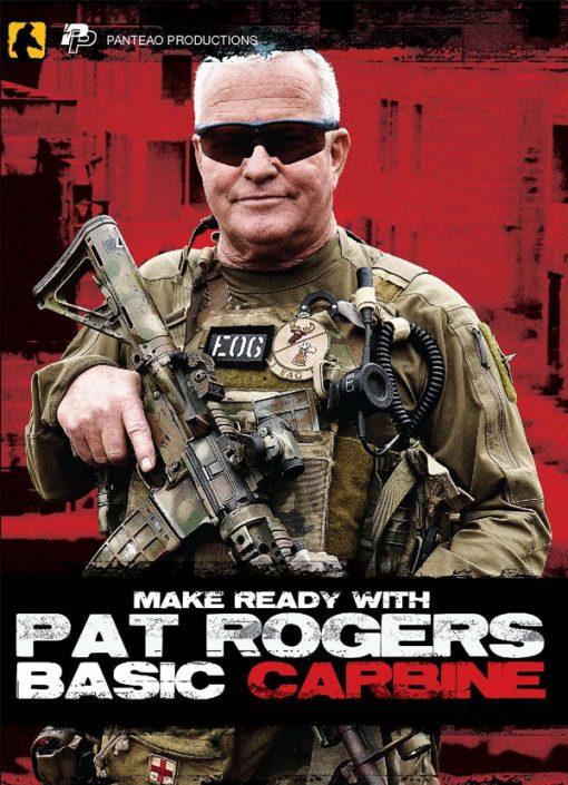 pat-rogers-basic-carbine