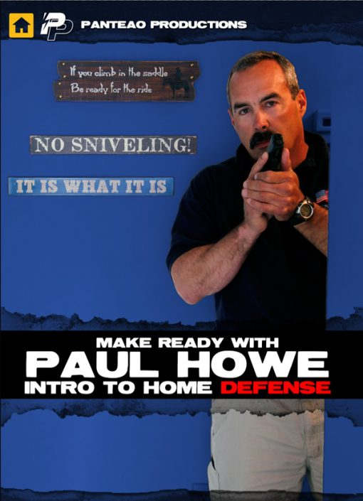 paul-howe-intro-home-defense