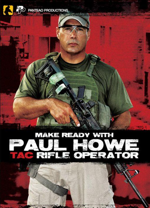 paul-howe-tac-rifle-operator