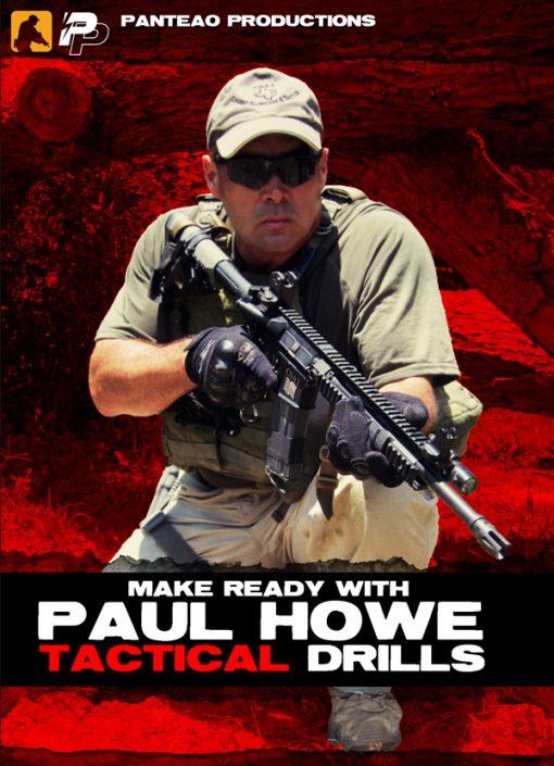 paul-howe-tactical-drills