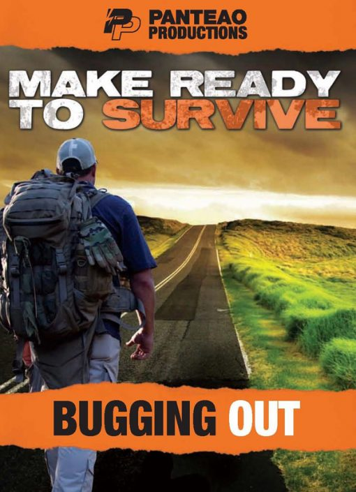 survival-bugging-out
