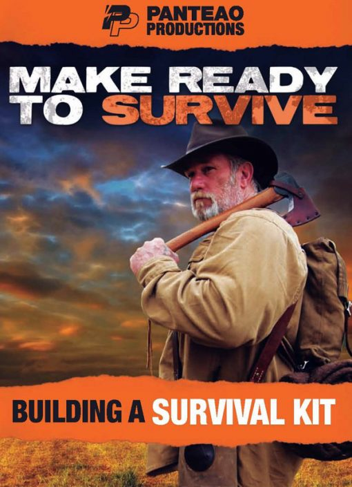 survival-building-survival-kit