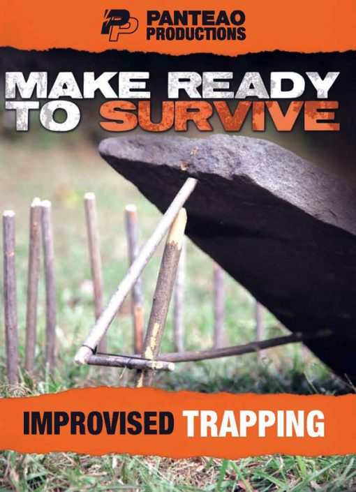 survival-improvised-trapping