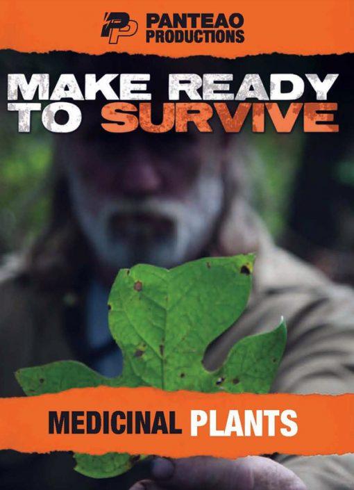 survival-medicinal-plants