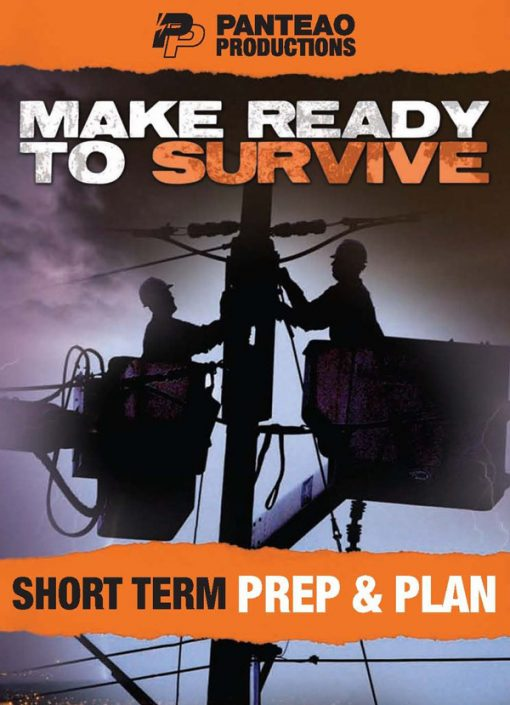 survival-short-term-prep-plan