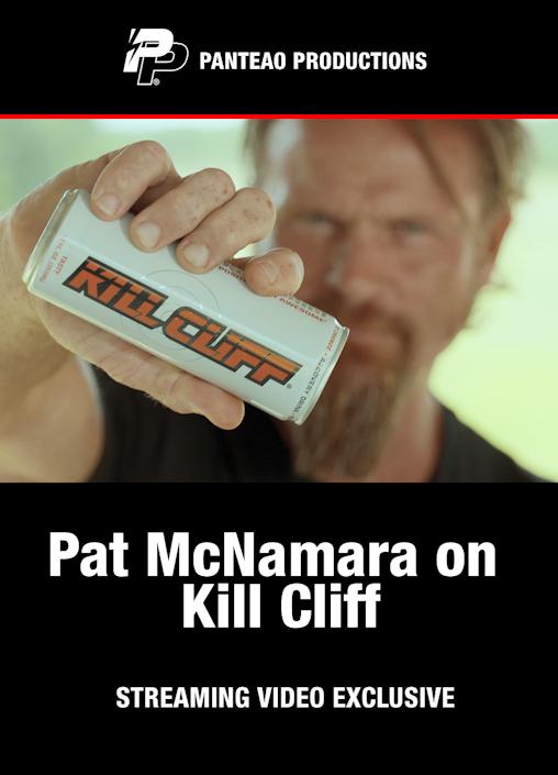 Kill Cliff Cover Pic sm [269320]