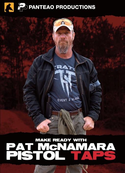 PMR070_DVD_Cover