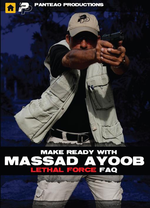 PMR045_DVD_Cover