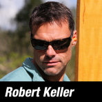 robert keller training class
