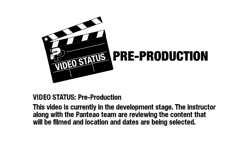 Post Production Logo sm