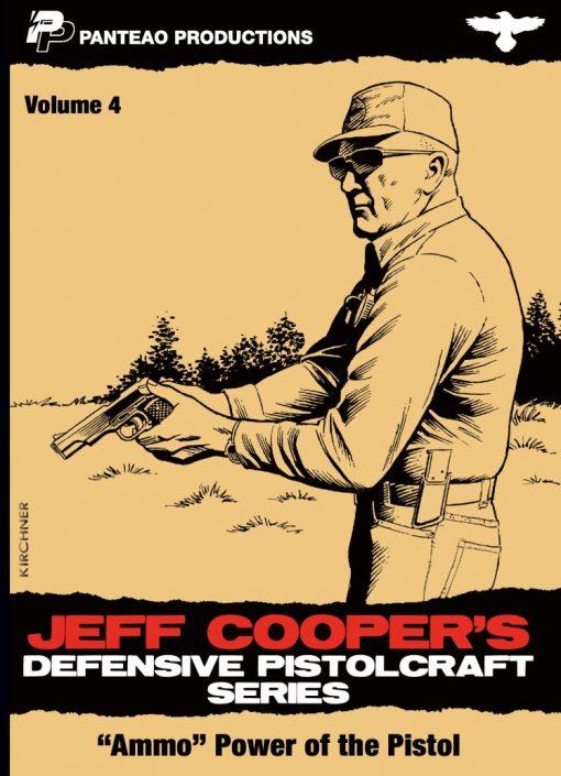 Defensive Pistolcraft Vol 4