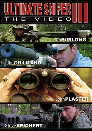Ultimate Sniper 3